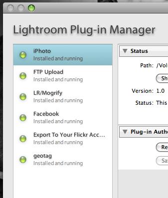 lr-plugin